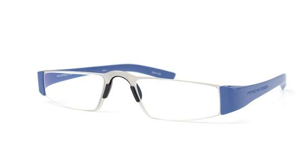P8801 N 48-20 silver, blue