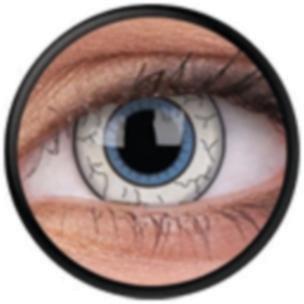 Comic Eye (Jahreslinse) (1x2)