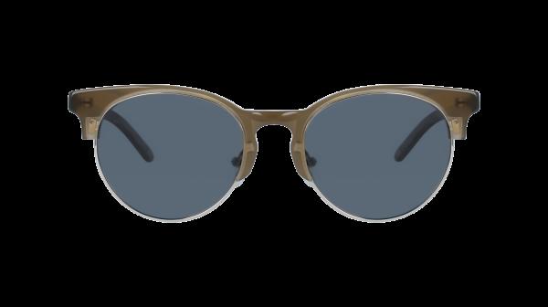 Ambra Sunglasses