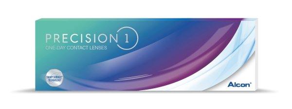 Precision 1 (1x30)