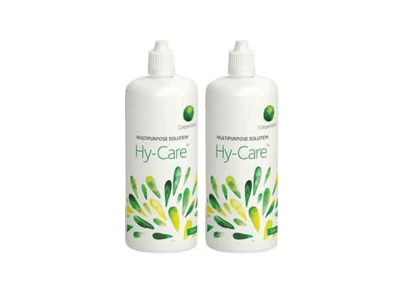 Hy-Care (2x360ml)