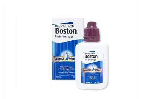 Boston Advance Reiniger (30ml)