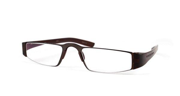 P8801 E 48-20 brown