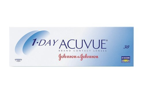 1-Day Acuvue (1x30)