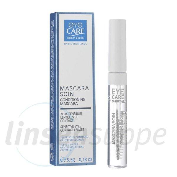 Pflegemascara (Mascara Soin) (5,5g)