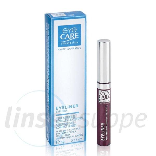Eyeliner (5g)