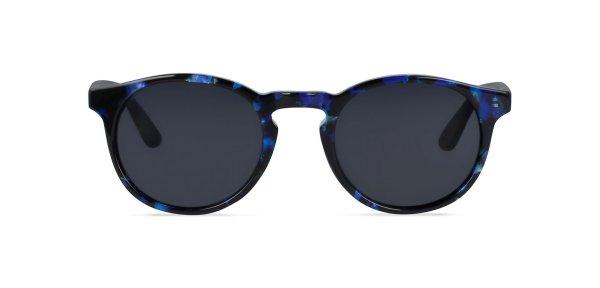 Angelo Sunglasses