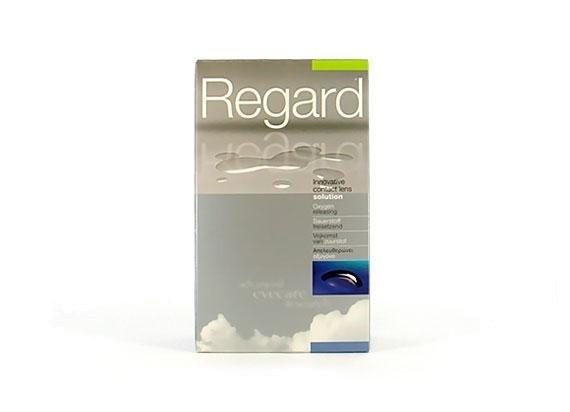 Regard (2x355ml)