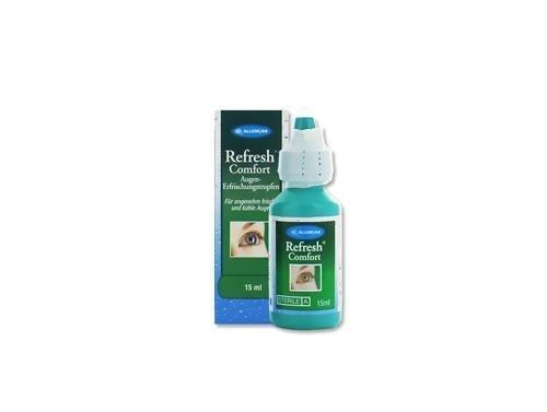 Refresh Comfort Erfrischungstropfen (15ml)