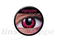 Vampire (Jahreslinse)