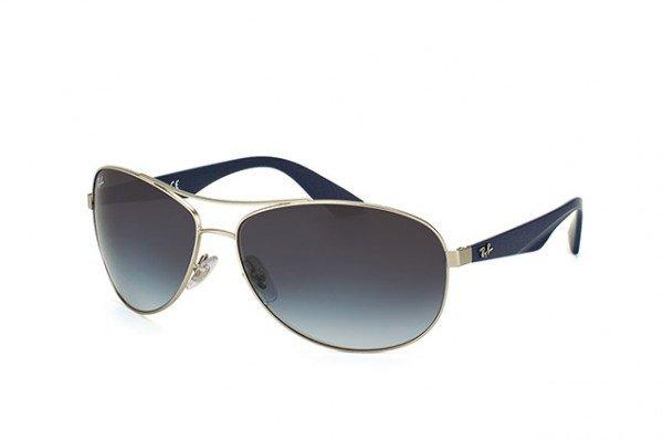 b3f6597e325364 Ray-Ban RB 3526 019 8G   Damen   Themenwelten   Sonnenbrillen ...