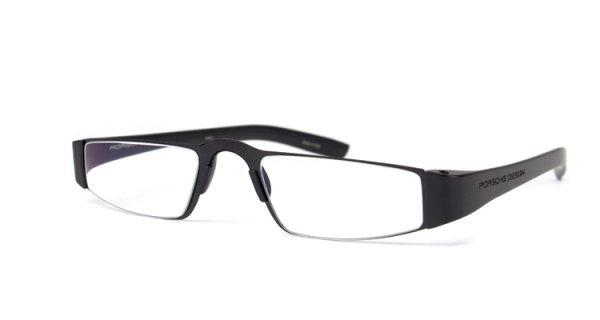 P8801 P 48-20 black