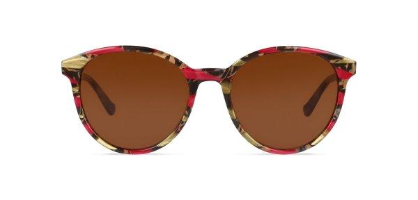 Stella Sunglasses