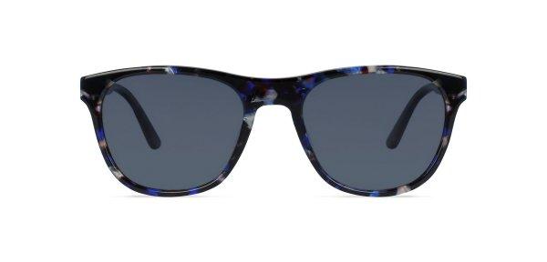 Kade Sunglasses