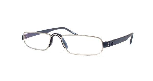 R 2180 palladium grey