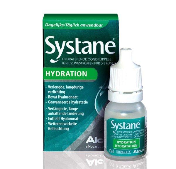 Systane Hydration (10ml)