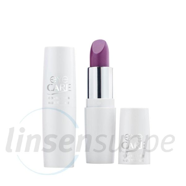 Lippenstift (4g)