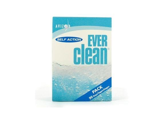 Avizor Ever Clean (2x 350ml)