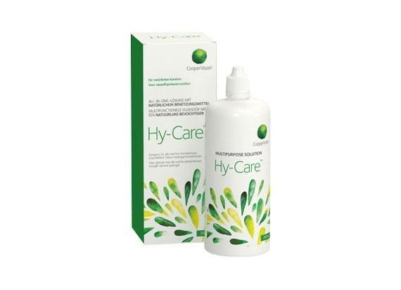 Hy-Care (360ml)