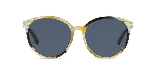 Walcott Sunglasses