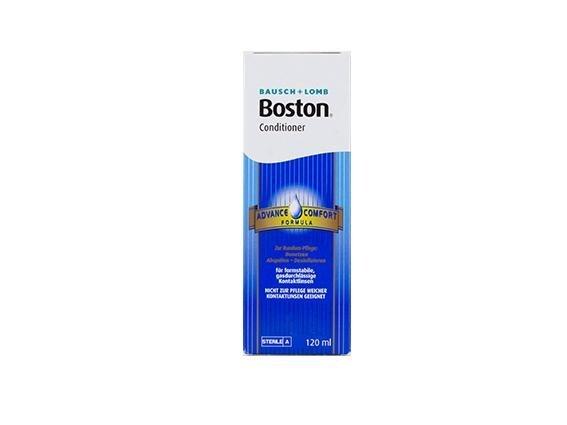 Boston Advance Aufbewahrung (120ml)