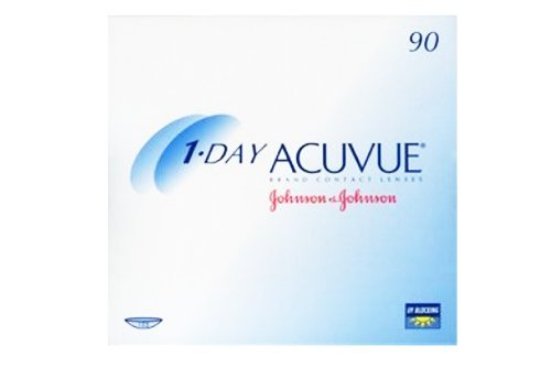 1-Day Acuvue (1x90)
