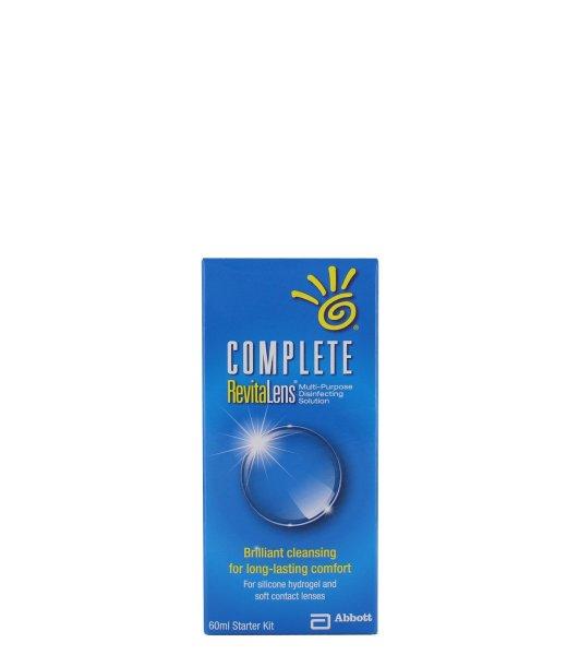 Complete RevitaLens (1x 60ml)